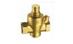 黄铜减压阀