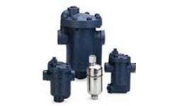 蒸汽疏水及伴热设备