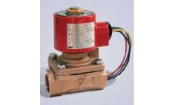DP-12电磁阀