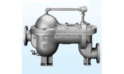 TF-1蒸汽疏水阀