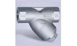SY-17过滤器