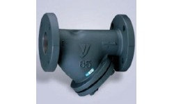 SY-40过滤器