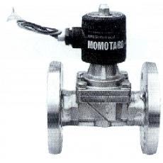 VENN阀天电磁阀PF-15电磁阀