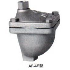 VENN阀天排气阀AF-4S排气阀
