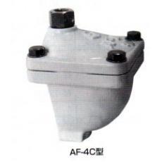 VENN阀天排气阀AF-4C排气阀