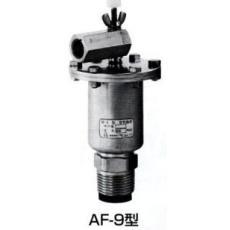 VENN阀天排气阀AF-9L AF-9H排气阀
